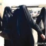 المعلمات المعينات بحائل يطالبن بصرف بدل التعيين