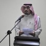 بدء اختبارات جامعة الملك فيصل بمركز الدوادمي