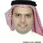 الدكتور الهزاني وكيلا لكلية الطب بجامعة الملك خالد