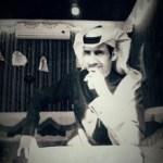 كليب جديد للمنشد (دايم العز)  بمناسبة ذكرى البيعة الثامنة لخادم الحرميين الشريفين