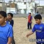مدرسة تحفيظ القران الكريم الأبتدائيه بدارين تختتم الأنشطة وتكرم الطلبه المتفوقين