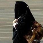 """طاردة السعوديات"""" تجدد عقود 87 وافدة"""