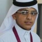 """الدخيني: فوز المخترع السعودي """"اليامي"""" فخر لوزارة التربية ومنسوبيها"""