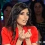 الكاتبة نادين البدير تصف التعليم السعودي بأنه مستعمرة إخوانية