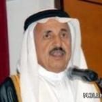 وزير التربية الأسبق قبل وفاته بأيام: تعرضت وأسرتي للإيذاء بسبب رياضة البنات