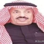 حلقه خاصة عن الراحل محمد الرشيد وزير التربية والتعليم السابق