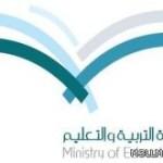 وزارة التربية: خطة لتوفير ممرض لكل 5 مدارس حكومية