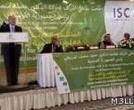 ختام فعاليات المنتدى العربي الأول للبحث العلمي والتنمية المستدامة