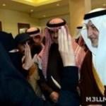 خالد الفيصل للخريجات والبديلات والمتعاقدات: سترين الخير قريبًا