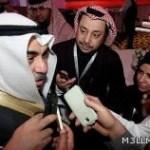 وزير العمل: لاتعمموا مقولة مخرجات التعليم في المملكة غير مناسبة