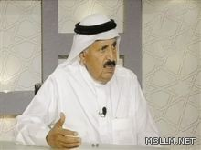 وزير التربية والتعليم الأسبق دكتور محمد الرشيد : حاولت التخلص من «الولاء والبراء» لكني فشلت مع الأسف!