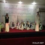 حفل ختام الأنشطة بمدرسة العز بن عبد السلام الخيرية 1433هـ