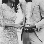 Urne ou liste de mariage ?