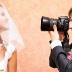 >> Tenue mariage : que porter lorsqu'on est invité ?