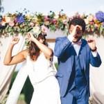 Urne et liste de mariage : combien reçoit-on en général ?