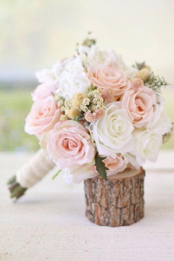 bouquetmariee