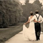 Photographe de mariage : immortalisez votre bonheur !