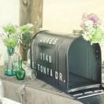 Top 3 des anecdotes catastrophes concernant l'urne de mariage