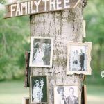 Les invitations, un essentiel du mariage de type vintage