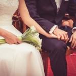 Mariage : choisissez le mariage à thème
