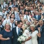 La liste de mariage en ligne, comment ça marche?