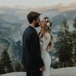 Se passer de liste de mariage: bonne ou mauvaise idée?