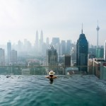Partir en voyage de noces en Malaisie
