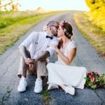 Les meilleures idées pour annoncer votre mariage