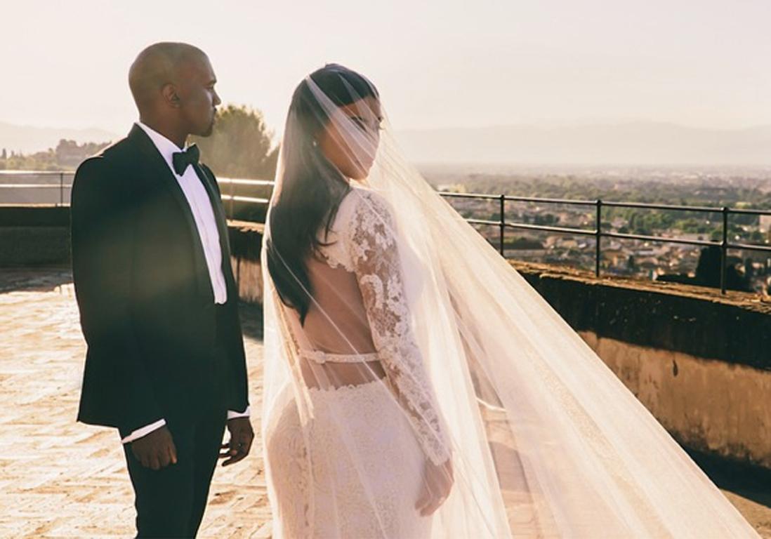liste de mariage participative