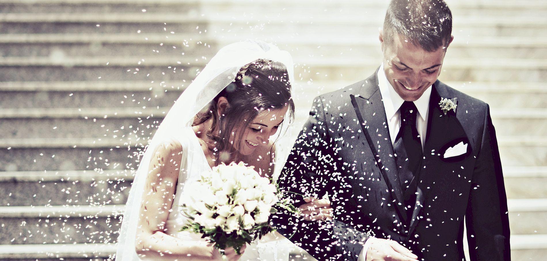 liste de mariage sur internet