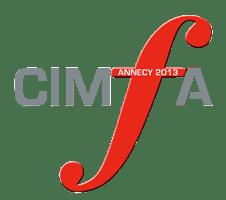 logoCIMFA13