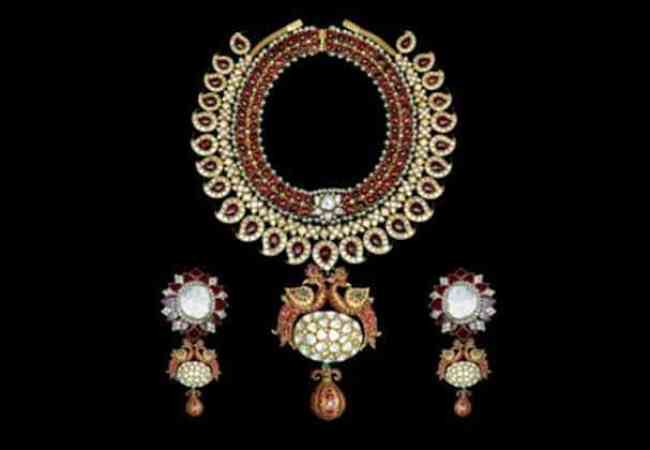 mehta-emporium-coloured-gemstone-vivaha-jewellery