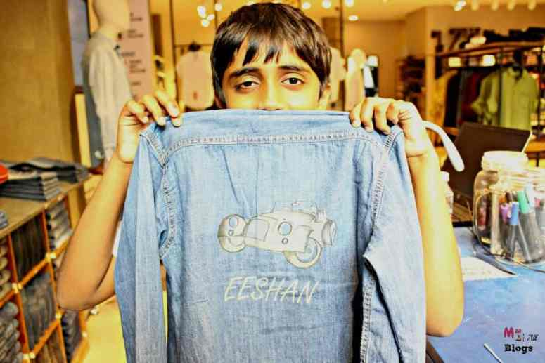 super-happy-with-our-final-customised-pepe-jeans-denim-shirt