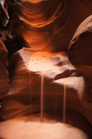 Antelope Canyon Arizona 12