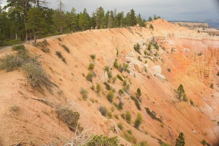 Bryce canyon utah 4