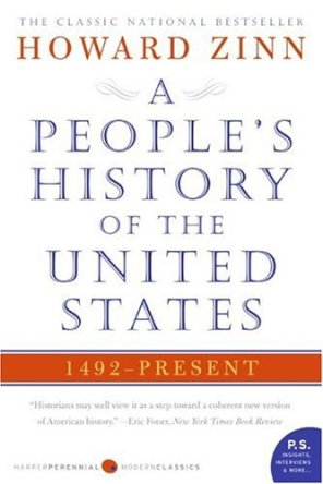 A-Peoples-History-of-the-United-States-Howard-Zinn