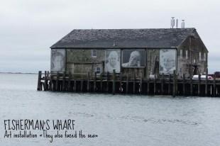 Art, Provincetown, Cape Cod