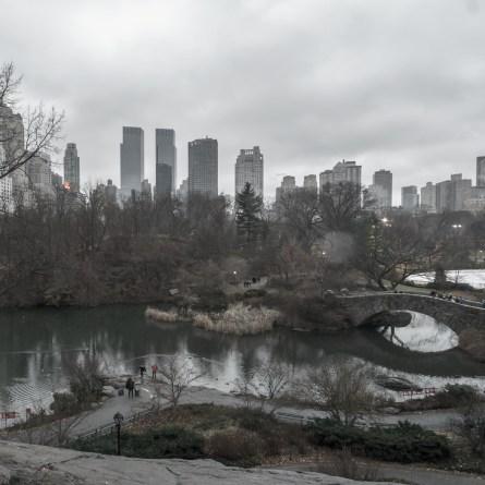 visiter-new-york-28 central park