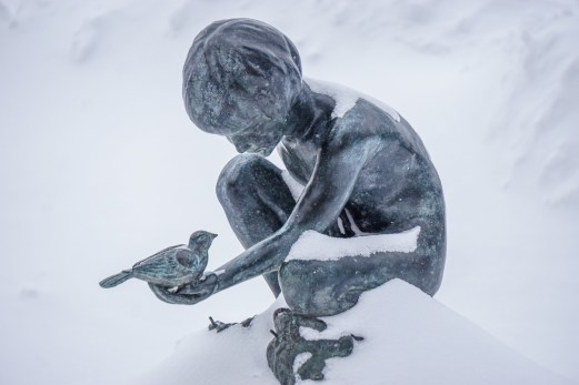 boston blizzard-15