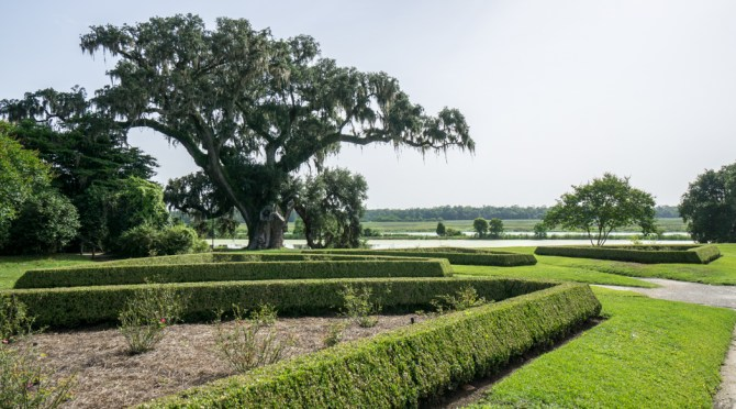 Middleton Place Charleston-2