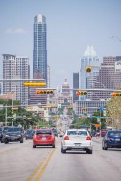 Austin Texas-7