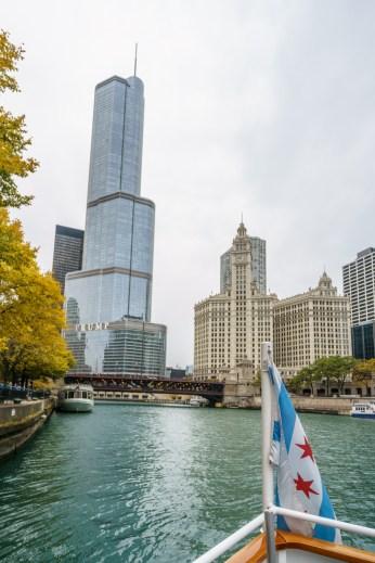 Visiter Chicago-35
