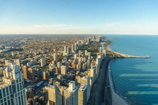 Visiter Chicago-77