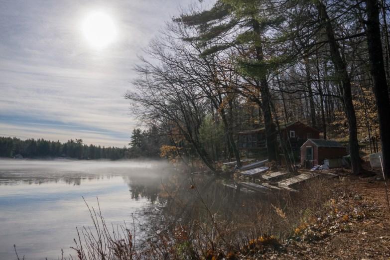 Maine vacances Noel-14
