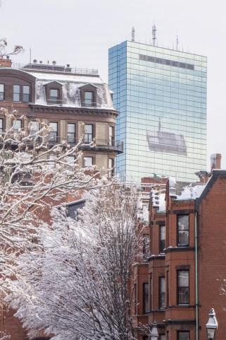 Boston hiver neige-10