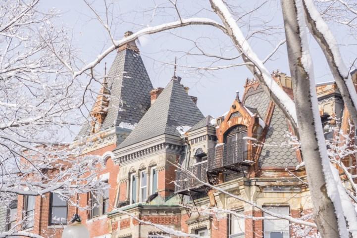 Boston hiver neige-13