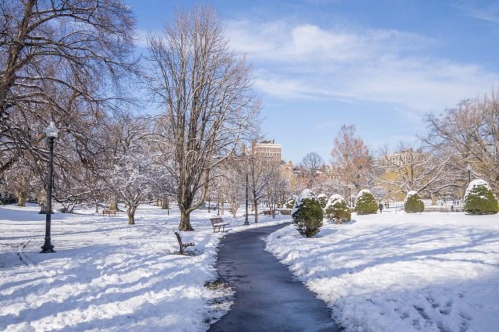 Boston hiver neige-15