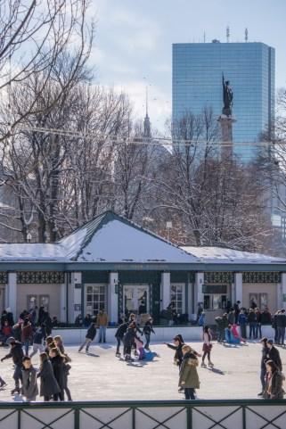 Boston hiver neige-19