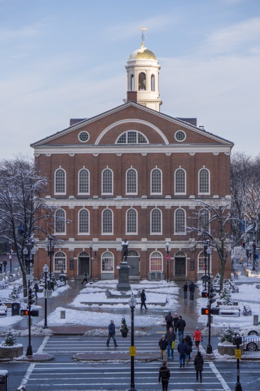 Boston hiver neige-23