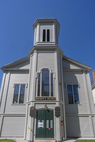 New Bedford Massachusetts Nouvelle Angleterre-1